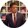freelancers-in-India-website-developer-Mumbai-Shuddhodhan-kamble-