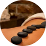 freelancers-in-India-Massage-at-Home-Ludhiana-Relax-Spa-Centre