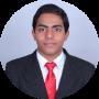 freelancers-in-India-Content-Writing-Vijayawada-Naveen-Krishna-kattula