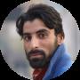 freelancers-in-India-Content-Writing-Srinagar-Shabnam-javaid