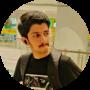 freelancers-in-India-Content-Writing-Batkhela/Malakand-Badar-e-Alam