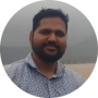 freelancers-in-India-PHP-Nashik-Sandee[
