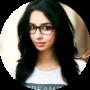 freelancers-in-India-Content-Writing-Rohtak-Sonia-saini-