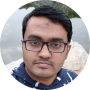 freelancers-in-India-Software-Development-Bangalore-Sunil-Patro