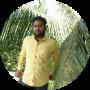 freelancers-in-India-Big-Data-Sales-Bhind-Prashant-Singh-bhadouria-