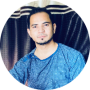 freelancers-in-India-iOS-Development-New-Delhi-Asif-Hussain