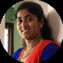 freelancers-in-India-Database-Administration-Bangalore-J-Sheeba-Priyadharsini