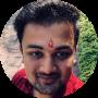 freelancers-in-India-Business-Consultant-Rourkela-Ashutosh-modi