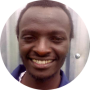 freelancers-in-India-Content-Writing-nyeri-john-nyaruai