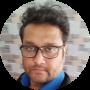 freelancers-in-India-Freelancer-API-Ahmedabad-Hardik-