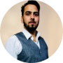 freelancers-in-India-iOS-Development-Hamirpur-Sanjeev-Kumar