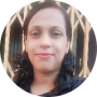 freelancers-in-India-Content-Writing-Hailakandi-Rishita-Dev