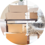 freelancers-in-India-packers-and-movers-ramnagar-Avneet-Singh