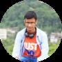 freelancers-in-India-WordPress-Dhaka-Risvi-Ahmed