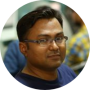 freelancers-in-India-PHP-Lucknow-Dinesh-Chandra-Sharma