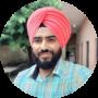 freelancers-in-India-Digital-Marketing-Chandigarh-Gursewak-Singh