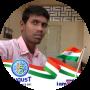 freelancers-in-India-Wikipedia-Purba-Burdwan-Shashanka-Das