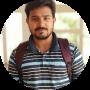 freelancers-in-India-Website-Design-Kotri-Irtiza-Khan