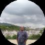 freelancers-in-India-Python-HYDERBAD-priyaranjan-biswal