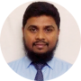 freelancers-in-India-Python-Vellore-Mansoor-Sulthan