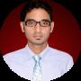 freelancers-in-India-PHP-Jaipur-Deepak-Kumar-Sharma