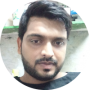 freelancers-in-India-PHP-Kolkata-Bikash-Lumar-Singh