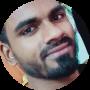 freelancers-in-India-Data-Entry-Thiruvananthapuram-Anvar-Rasheed