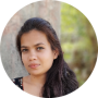 freelancers-in-India-Data-Entry-New-Delhi-anuradha