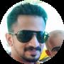 freelancers-in-India-Data-Scraping-Kottayam-Akarsh-Anil