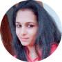 freelancers-in-India-Data-Entry-Kozhikode-Bavisha-