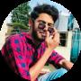 freelancers-in-India-Website-Design-Puttur-Mahammad-Nawaz