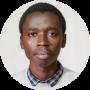 freelancers-in-India-Python-Nairobi-Benson-Nyaga