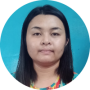 freelancers-in-India-Photo-Editing-Cagayan-de-Oro-Karen-Kate-Solomon