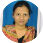 freelancers-in-India-PHP-Ahmednagar-Shital-Ramchandra-Jadhav