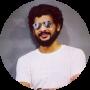 freelancers-in-India-iOS-Development-Surat-Pinkesh-Gjr