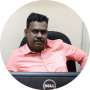 freelancers-in-India-Software-Development-ALAPPUZHA-SABU-JOSEPH