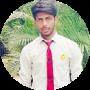 freelancers-in-India-Software-Development-INDORE-Mukul-Dangi