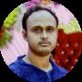 freelancers-in-India-Video-Production-Habra-Indrajit-Roy