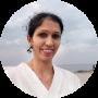 freelancers-in-India-Content-Writing-Bangalore-Shivani-kapahi