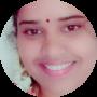 freelancers-in-India-SQL-banglore-sneha-kapse