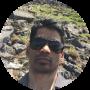 freelancers-in-India-Python-Bengaluru-Vas-S