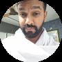 freelancers-in-India-Technical-Writing-Bhopal-Yatharth-Jain