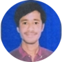 freelancers-in-India-Data-Entry-Nagpur-ASHISH-MOHITE