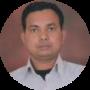 freelancers-in-India-SEO-Mohali-Kuldeep-Singh
