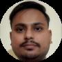 freelancers-in-India-Software-Testing-Noida-Abhishek-kumar-Srivastava