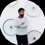freelancers-in-India-Digital-Marketing-New-Delhi-Ashish-Narula