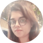 freelancers-in-India-Typing-Gurugram-Manisha-anand