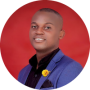 freelancers-in-India-Website-Design-Abuja-Ajayi-Isaac