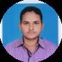 freelancers-in-India-SEO-Durgapur-Pawan-Kumar-Roy