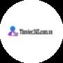freelancers-in-India-Digital-Marketing-Hà-N?i-timviec365-comvn
